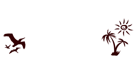 North Florida Regional Chamber of Commerce of Starke Florida